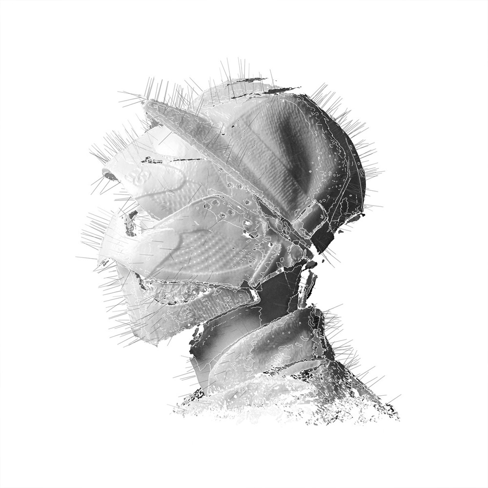 9. Woodkid – The Golden Age