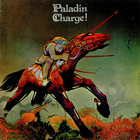 Paladin - Charge