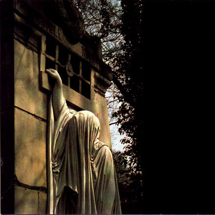 Dead Can Dance - Within the Realm of Dying Sun