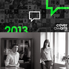 Cover Awarts 2013 - Grafixpol