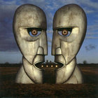 Pink Floyd - The Division Bell