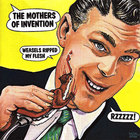 The Mothers of Invention - Weasels Ripped My Flash