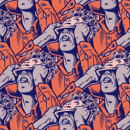 Cover Avarts 2013 - Forin: Moderat II. Deluxe CD