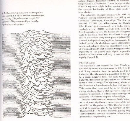 Joy Division: Unknown Pleasures source