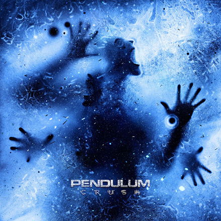 Pendulum: Immersion - Crush