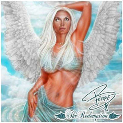 Brooke Hogan: The Redemption