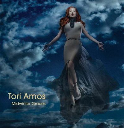 Tori Amos: Midwinter Graces