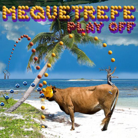 Mequetrefe: Play Off