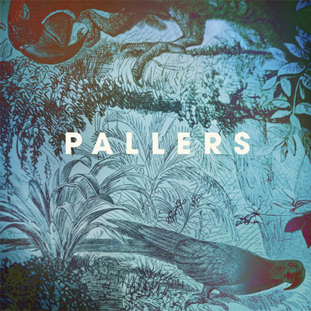Pallers: Sea of Memories